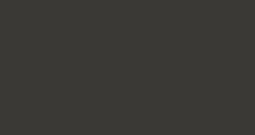 Nick O'Keeffe Photography logo