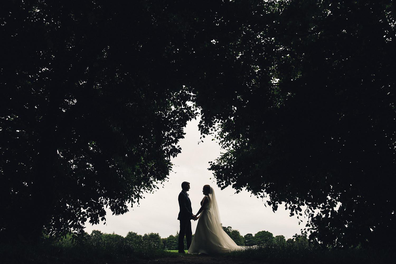 Wedding photography at Newpark Hotel Kilkenny