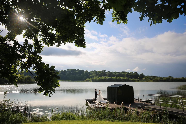 dromoland castle_irish-castles-wedding-venue-ireland